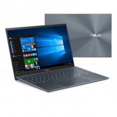 PORTATIL ASUS ZENBOOK BX425JA-BM145R I7-1065G7 14 16GB   SSD512GB   WIFI   BT   W10PRO