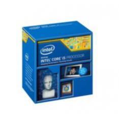 MICRO. INTEL i5 4570T LGA 1150 4ª GENERACION 2 NUCLEOS 2.90GHz 4M  IN BOX