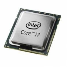 MICRO. INTEL i7 6800K LGA2011 6ª GENERACION 6 NUCLEOS 3.4GHz 15M  IN BOX