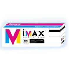 TONER IMAX HP CF217A 1600PAG