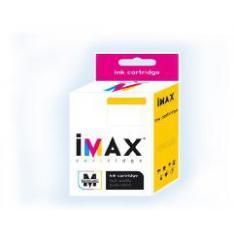 CARTUCHO TINTA IMAX EPSON T9453 AMARILLO