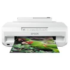 MULTIFUNCION EPSON INYECCION XP55 EXPRESSION PHOTO FAX  A4  9PPM  USB  WIFI