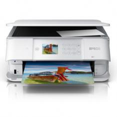 MULTIFUNCION EPSON INYECCION COLOR EXPRESSION PREMIUM XP-6105 A4/ 15.8PPM/ USB/ WIFI/ WIFI DIRECT/ LCD/ DUPLEX IMPRESION/ RANURA TARJETA SD