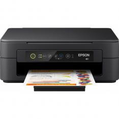 MULTIFUNCION EPSON INYECCION COLOR EXPRESSION HOME XP-2100 A4/ 27PPM/ USB/ WIFI/ WIFI DIRECT