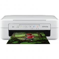 MULTIFUNCION EPSON INYECCION XP-257 EXPRESSION HOME A4/ 27PPM/ USB/ WIFI/ WIFI DIRECT