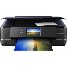 MULTIFUNCION EPSON INYECCION COLOR EXPRESSION PHOTO XP-970 A3   28PPM   USB   RED   WIFI   WIFI DIRECT   LCD TACTIL   DUPLEX IMPRESION