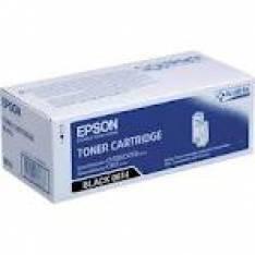 TONER TINTA EPSON S050583 ACULASER M2300D/MX20DN