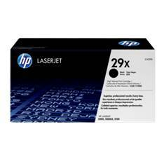 TONER IMP.LASER HP 5000/N/GN
