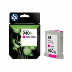 CARTUCHO TINTA HP 940XL C4908AE MAGENTA 16ML 8000/ 8500
