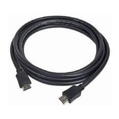 CABLE HDMI 4K CC-HDMI4-10/ MACHO-MACHO/ 3M
