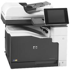 MULTIFUNCION HP LASER COLOR LASERJET M775DN/ A3/ 30PPM/ USB/ RED/ ADF