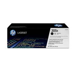 TONER HP CE410X NEGRO 4000PAG LaserJet Pro 300 color M351a 300 color MFP M375nw 400 color M451 400 color MFP M475