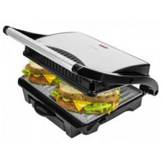 GRILL CECOTEC ROCK'NGRILL 1000W