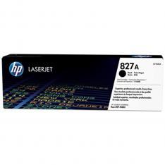 TONER HP 827A CF300A NEGRO 29500 PAGINAS
