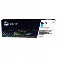 TONER  HP 827A CF301A CIAN