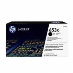 TONER HP CF320X NEGRO 653X LASERJET MFP  M680DN / MFP  M680F