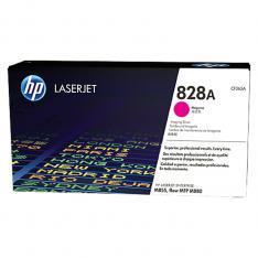 TAMBOR HP CF365A LASERJET MAGENTA 828A