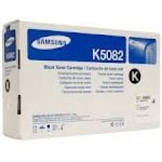 TONER SAMSUNG CLT-K5082L/ELS NEGRO CLP-620ND/ CLP-670N/ CLP-670ND