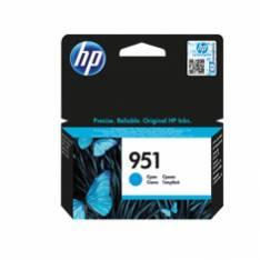 CARTUCHO TINTA HP CN050AE CIAN OFFICEJET PRO 251DW/276DW/8100/8600