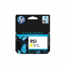CARTUCHO TINTA HP CN052AE AMARILLO OFFICEJET PRO 251DW/276DW/8100/8600