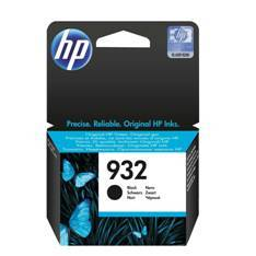 CARTUCHO TINTA HP 932 CN057AE NEGRO OFFICEJET 610066006700