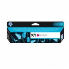 CARTUCHO TINTA HP CN623AE MAGENTA Nº 971 3000PAG