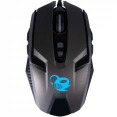 MOUSE RATON COOLBOX DEEPGAMING DEEPSPEED GAMING 4000DPI USB