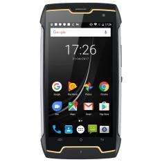 """TELEFONO MOVIL SMARTPHONE CUBOT KING KONG/ 5""""/ 16GB ROM/ 2GB RAM/ 13MPX - 8MPX/ QUAD CORE/ DUAL SIIM/ 3G"""