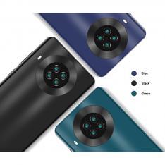 "TELEFONO MOVIL SMARTPHONE CUBOT NOTE 20 NEGRO/ 6.5""/ 64GB/ 3GB RAM/ 12+20+2+0.3 Mpx/ 8 Mpx/ QUAD CORE/ DUAL SIM/"