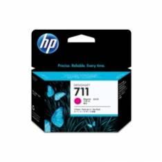 MULTIPACK HP CZ134A Nº711 MAGENTA DESJ T120/T520
