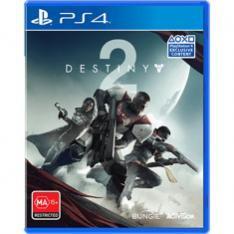 Juego Ps4 Destiny 2 Precios Juegos Ps4 Baratos