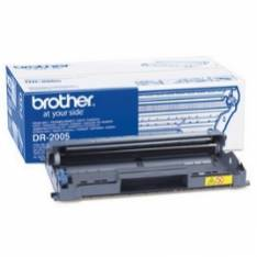 TAMBOR LASER BROTHER DR2005 MONOCROMO 12000 PAGINAS HL-2035