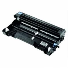 TAMBOR LASER BROTHER DR3200 MONOCROMO 25000 PAGINAS HL-5340D/ HL-5350DN/ HL-5370DW/ DCP-8085DN/ DCP-8070D