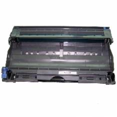 TAMBOR LASER BROTHER DR2000 MONOCROMO 12000 PAGINAS FAX2820/ 2825/ 2920/ 2920/ MFC-7225N
