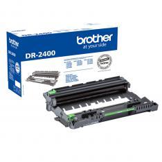 TAMBOR BROTHER DR2400 12000 PAGINAS