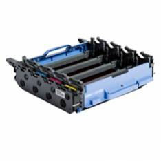 KIT TAMBOR BROTHER DR321CL DCP-L8400/ L8450/ MFC-L8650/ L8850/ L9550/ HL-L8250/ L8350/ L9200/ L9300