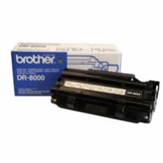 TAMBOR LASER BROTHER DR8000 8000 PAG 8XXX/ 9XXX