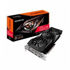 TARJETA GRAFICA VGA GIGABYTE RX 5600 XT GAMING OC 6GB GDDR6 3XDP / HDMI / 8P