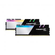MODULO MEMORIA RAM DDR4 16G 2X8G PC3600 G.SKILL TRIDENT Z NEO RGB