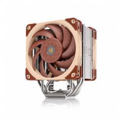 VENTILADOR CPU NOCTUA NH-U12S 158MM ALTURA / MULTISOCKET NH-U12S
