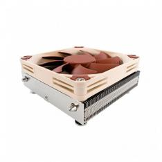 VENTILADOR CPU NOCTUA NH-L9I 37MM ALTURA / MULTISOCKET