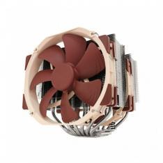VENTILADOR CPU NOCTUA NH-D15 165MM ALTURA / MULTISOCKET
