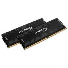 MEMORIA RAM KINGSTON HYPERX PREDATOR 16GB 3200MHZ DDR4 KIT DDR4