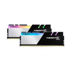 MODULO MEMORIA RAM DDR4 16G 2X8G PC3200 G.SKILL TRIDENT Z NEO RGB