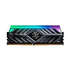 MODULO MEMORIA RAM DDR4 8GB PC3600 ADATA XPG SPECTRIX D41 RGB