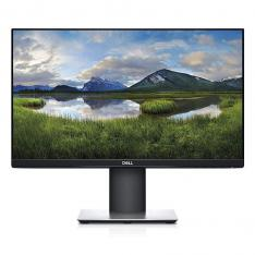 "MONITOR LED 23"" DELL P2319H HDMI/ DP/ VGA/ IPS/FULL HD/ 8MS/ VESA 100X100"