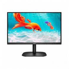 "Monitor AOC 22B2H 21.5"" LED FullHD 75HZ"