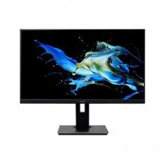 MONITOR LED 24 ACER B247YBMIPRZX / HDMI / VGA / DP / 75Hz / 4ms / ALTAVOCES