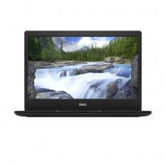 PORTATIL DELL LATITUDE 3400 5DC1D NEGRO I5-8265U / 8GB / SSD 256GB / 14  FHD / W10P 5DC1D