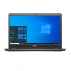 PORTATIL DELL LATITUDE 3410 PFNN3 NEGRO I5-10210U / 8GB / SSD 256GB / 14  FHD / W10P PFNN3